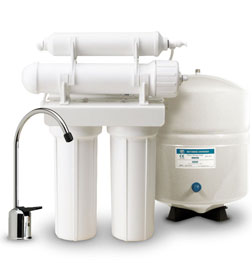RiTech Water Systems Canada